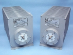 CDI 84006 Terminating RF Load600 Watts Continuous DC-1000 MHz (New) - Product Image