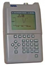 Bird Electronic - Antenna Tester AT-800 (New) - Product Image