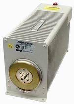 Bird 8251N Termaline RF Load 1 KWDC-2500 MHz  1 KW RF Load (New) - Product Image