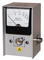 Bird Model 4305A High Power RF WattmeterBird Thruline(c) RF Wattmeter - Product Image