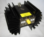 Bird 8314A GE MRI Attenuator 30 dB 8314A03020KW Peak 200 Watts DC-500 MHz50 Ohm Calibration Load for GE MRI Systems - Product Image