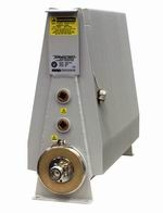 "Bird 8892-300 Termaline RF Load 1-5/8"" EIA (New)2500 Watts  DC to 2.5 GHz 1-5/8"" Flanged Connector5000 Watts w/BA-300 Optional Blower Assembly - Product Image"