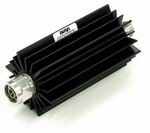 Bird 8353A040-50-18 50 Watt Attenuator for 5000EX Meter +/-2% - Product Image