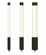 Comtelco BSXL Standard Duty UHF Base Station Antenna - Product Image