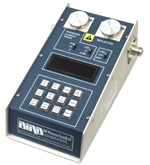 Bird Model 4391 Wattmeter RF Power Analyst (Used) - Product Image