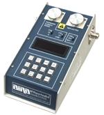 Bird Model 4391 Wattmeter RF Power Analyst (Used) - Product Image
