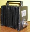 Telewave TWL-150 RF Load150 Watts 50 Ohms 0-2500 MHz (Used) - Product Image
