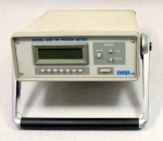 Bird Model 4421 Laboratory Grade RF Wattmeter(Used - In Excellent Condition)IEEE-488 Interface Module Installed - Product Image