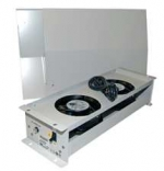 Bird BA-300-115 Blower Assembly for Bird RF Loads 1 KW to 2.5 KW (New)Doubles The Continuous Power Rating - Product Image