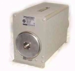 Bird 8201 Termaline RF Load500 Watt DC-2500 MHz (New) - Product Image