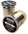 Bird Model 4410A Element 4410-9 100 Khz (Used) - Product Image