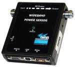 5019 5019B 100 mW - 100 W Avg, 260 W Peak , Wideband Power Sensor (New)25-1000 MHz WPS SensorUse with Bird 5000XT or with your PC Stand Alone - Product Image