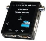 5018 5018B 25mW - 60 Watts Peak, Wideband Power Sensor (New)150 MHz- 4.0 Ghz WPS SensorUse with Bird 5000XT or with your PC Stand Alone - Product Image