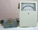 Remote Sensor Wattmeter 8952-A - Product Image