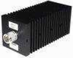 Bird 100-ST-MN Termaline RF Load 100 Watts  DC-4 GHz (New)Replaces Bird 8164 - Product Image
