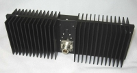Celwave RF Load 200WDC-2.4 GHz 200 Watts - Product Image