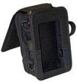 5000-030 Soft Carry Case for AT-500 & AT-800 (New) - Product Image