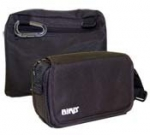 5000EX DPM Meter Soft Carry Case  5A5000-1 - Product Image