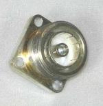 Bird 4240-344 QC Connector for Bird WattmetersDIN (F) IEC 7/16 (F) - Product Image