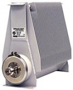Bird 8860 Termaline RF Load (New)1.5 KW DC-2 GHz - Product Image