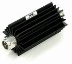 Bird 25-A-MFN-00 Attenuators 25 Watts 1-40 dB DC- 4GHz (New)Bird 25-A-FFN-00 Attenuators 25 Watts 1-40 dB DC- 4GHz - Product Image