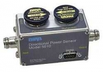 Bird 5010B DPS Directional Power Sensor DB9 (New) - Product Image