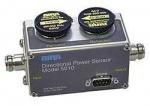 Bird 5010B DPS Directional Power Sensor DB9 (New) - Product Image