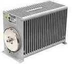 Bird 8401 8402 8404 Termaline RF Load 600 Watts DC-3000 MHzB (New) - Product Image