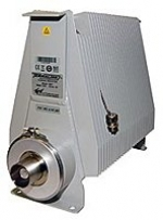"Bird 8863 Termaline RF Load 3 1/8"" EIA Unflanged (New)1.5 KW DC-2 GHz - Product Image"