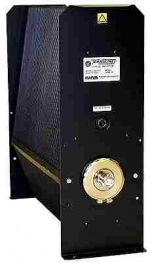 Bird 8921SC13 Ultra Stable Termaline RF Load (New)5000 Watts DC to 28 MHzUltra Stable - 13.56 MHz - Product Image