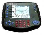 Bird Electronic - Signal Hawk Site Analyzer SA-2500XT (New) - Product Image