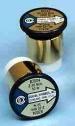 Bird Model 43 Element 110-1  1 Watt  110-160 MHzCDI 820D145  1 Watt  108-181 MHz - Product Image