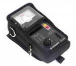 Comet CAA-5SC Storage/Carry Case for CAA-500 - Product Image