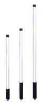 Comtelco BSL Heavy Duty 800/900 MHz Base Station Antenna - Product Image