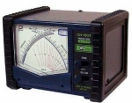 Daiwa CN-801HP3 HF/VHF 3KW RF WattmeterPeak and Average Power - Product Image