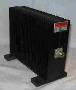MACOM 44006 300 Watts RF Load DC-1.3 GHz - Product Image